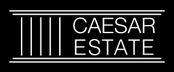 Caesar Estate